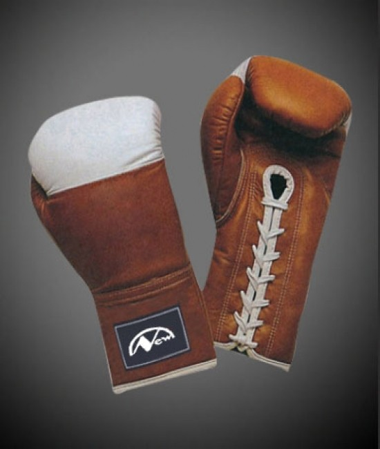 Boxing Gloves (Professional)
