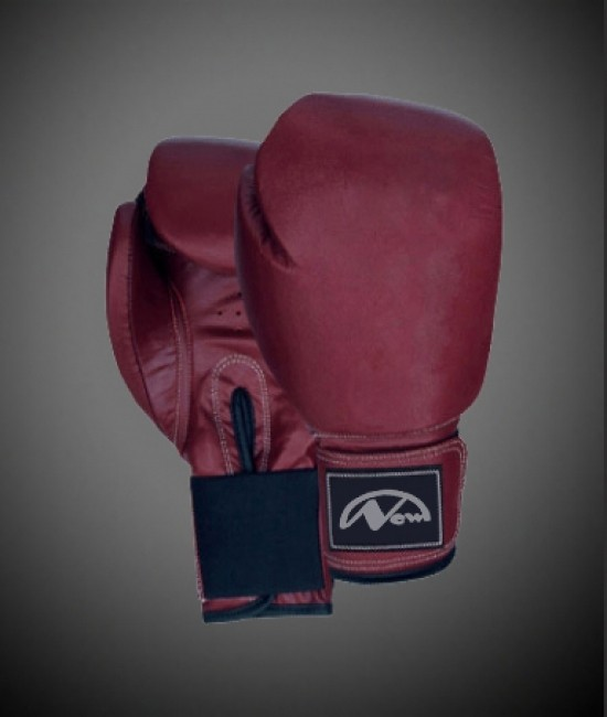 Boxing Gloves (Training)