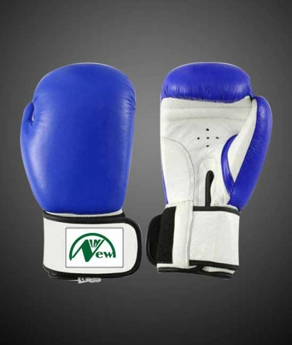 Boxing Gloves (Compitition)